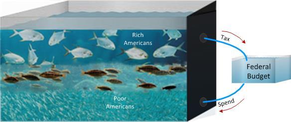 fishaquariumWSmallTank