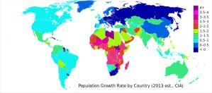 f-PopulationGrowthRate2013-HueAdjust