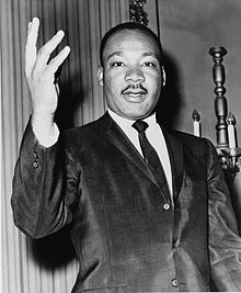 Martin_Luther_King_Jr_NYWTS