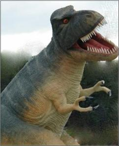 DinosaurLaugh2