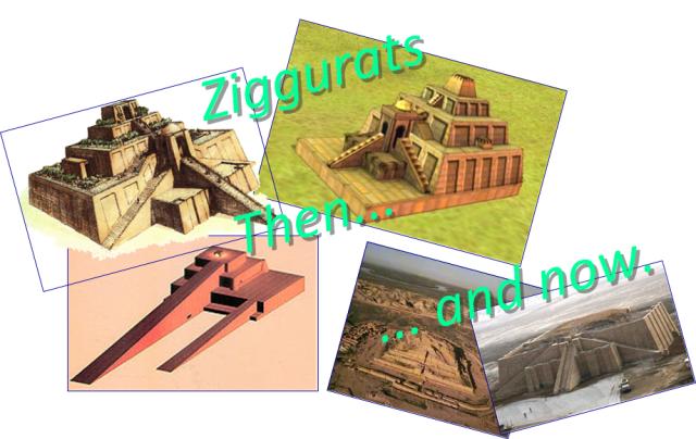 ZigguratsCollage1a