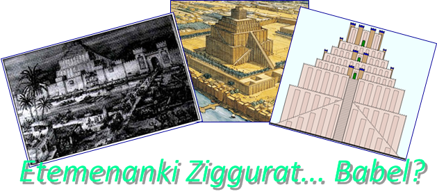 There's Hope for This Fragmented, Fractured, Fractious World Zigguratscollage2