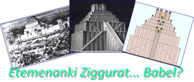 ZigguratsCollage2a