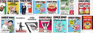 CharlieHedbo