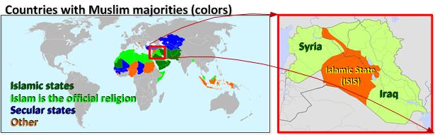 IslamicStates-Detail