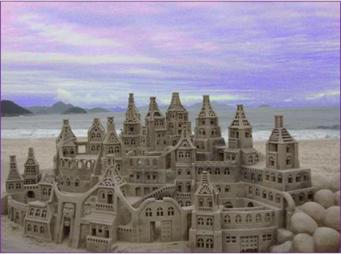 sandcastle2c
