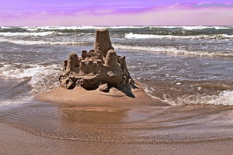 sandcastle3a